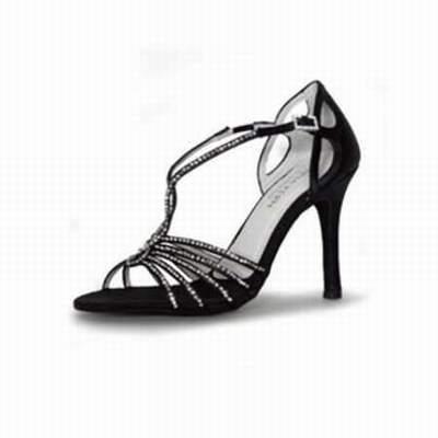 chaussure danse turquoise chaussures de danse go sport chaussures de danse salsa homme. Black Bedroom Furniture Sets. Home Design Ideas