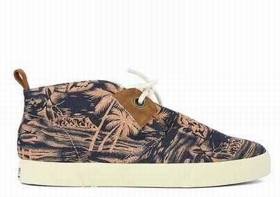 chaussure armistice pour homme chaussures armistice lorient chaussure armistice noir paillette. Black Bedroom Furniture Sets. Home Design Ideas