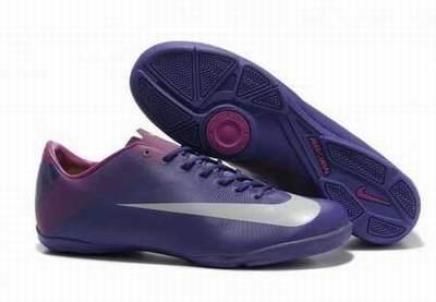 chaussures de foot pas cher junior qui connait le site chaussures de foot pas cher chaussures de. Black Bedroom Furniture Sets. Home Design Ideas